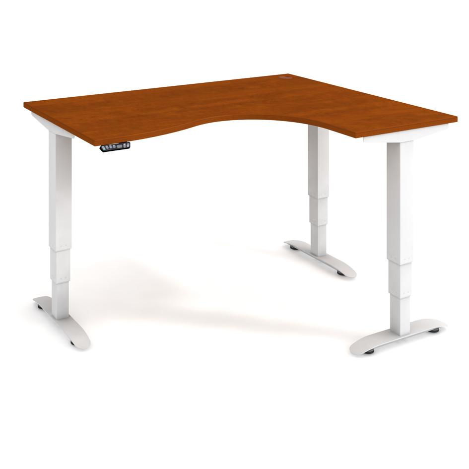 Nastavitelný stůl Emotion trigon